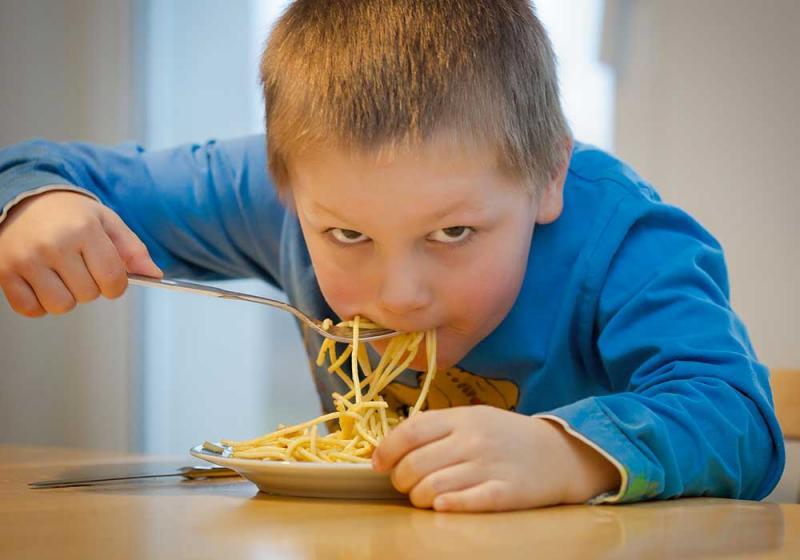 baby-room ristorante-con-menu-bambini La-Contea Bolbeno2
