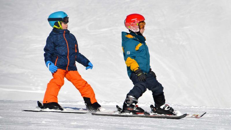 imparare-a-sciare-bolbeno