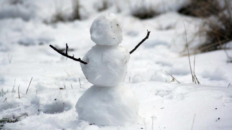 inverno vacanza-sulla-neve
